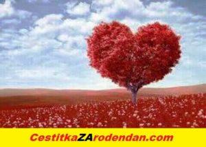 ljubavne poruke 2 cestitkazarodendan_com
