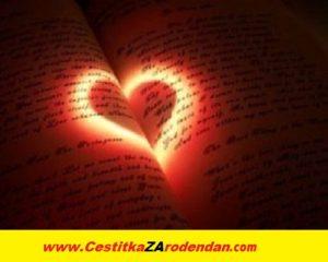ljubavne poruke 3 cestitkazarodendan_com